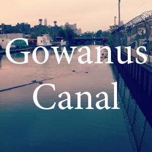 Gowanus Canal pc Nicole Haroutunian.jpg