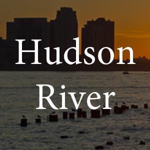 Hudson River pc Cheryl French.jpg