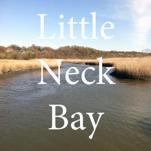Little Neck Bay pc Nicole Haroutunian.jpg