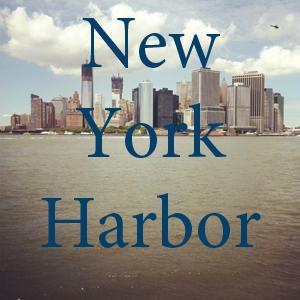 New York Harbor pc Nicole Haroutunian.jpg