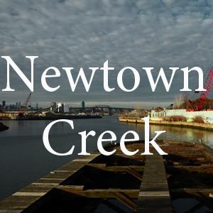 Newtown Creek pc Nate Dorr.jpg