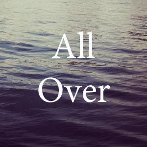 all over.jpg