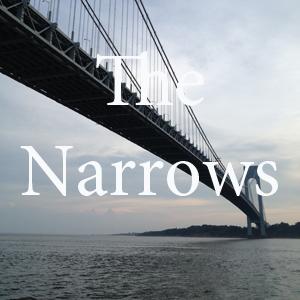 The Narrows pc Dana Archer-Rosenthal.jpg