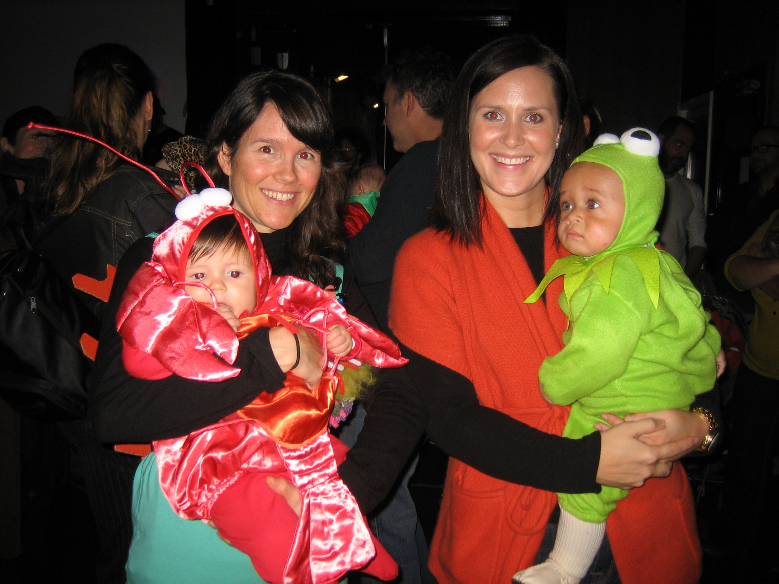 Halloween 2010 036.JPG