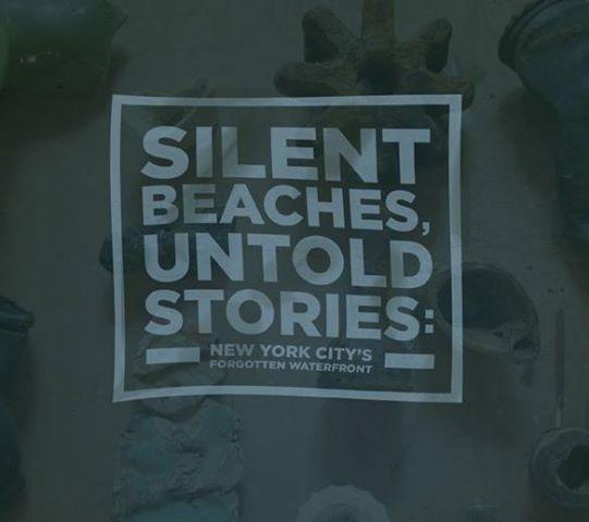 silent beaches.jpg