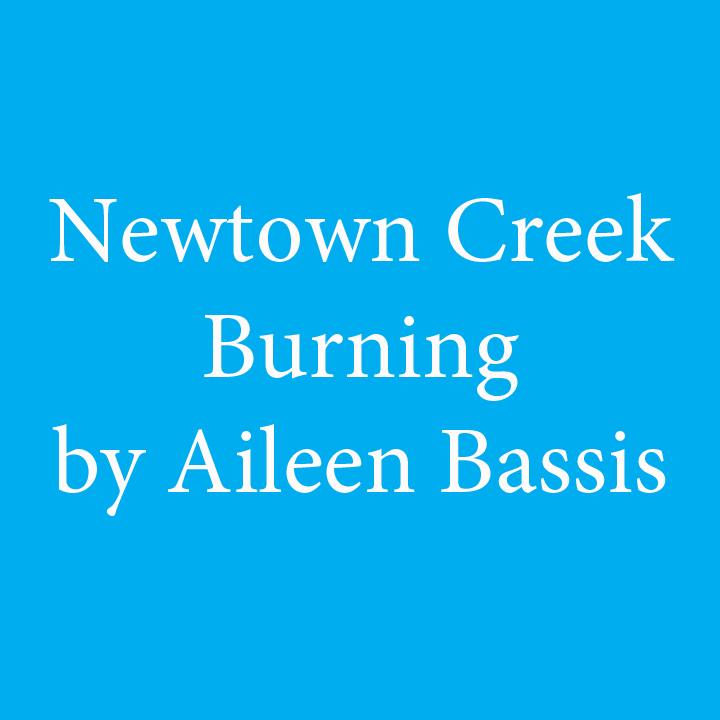Newtown Creek Burning by Aileen Bassis.jpg