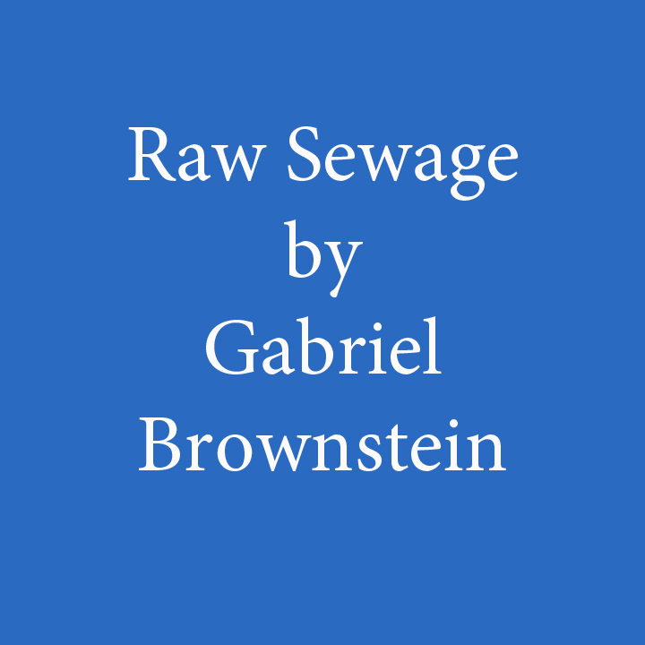 raw sewage by GB.jpg