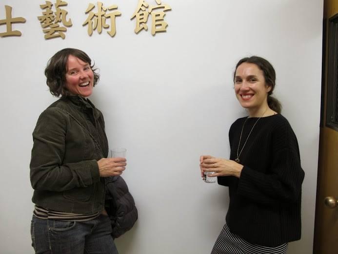 Marie+Helen.jpg