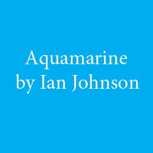 Aquamarine by Ian Johnson.jpg