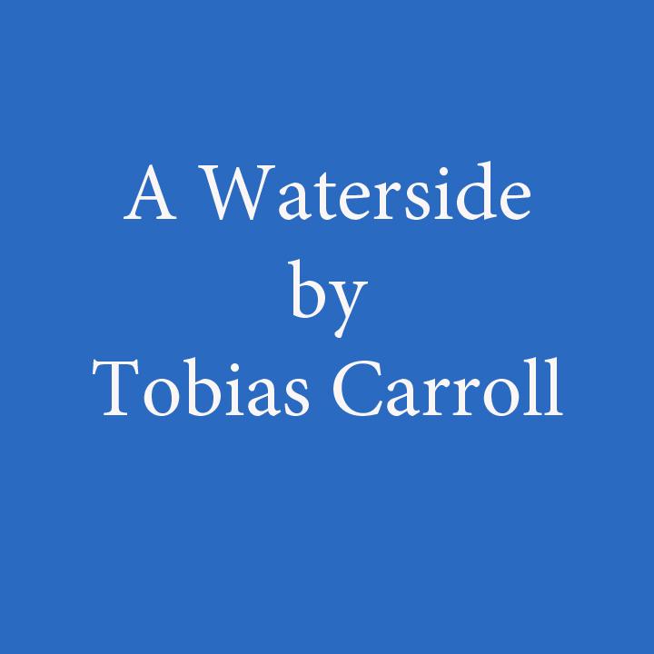 a waterside tobias carroll.jpg