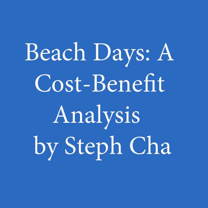 BeachDaysbyStephCha.jpg
