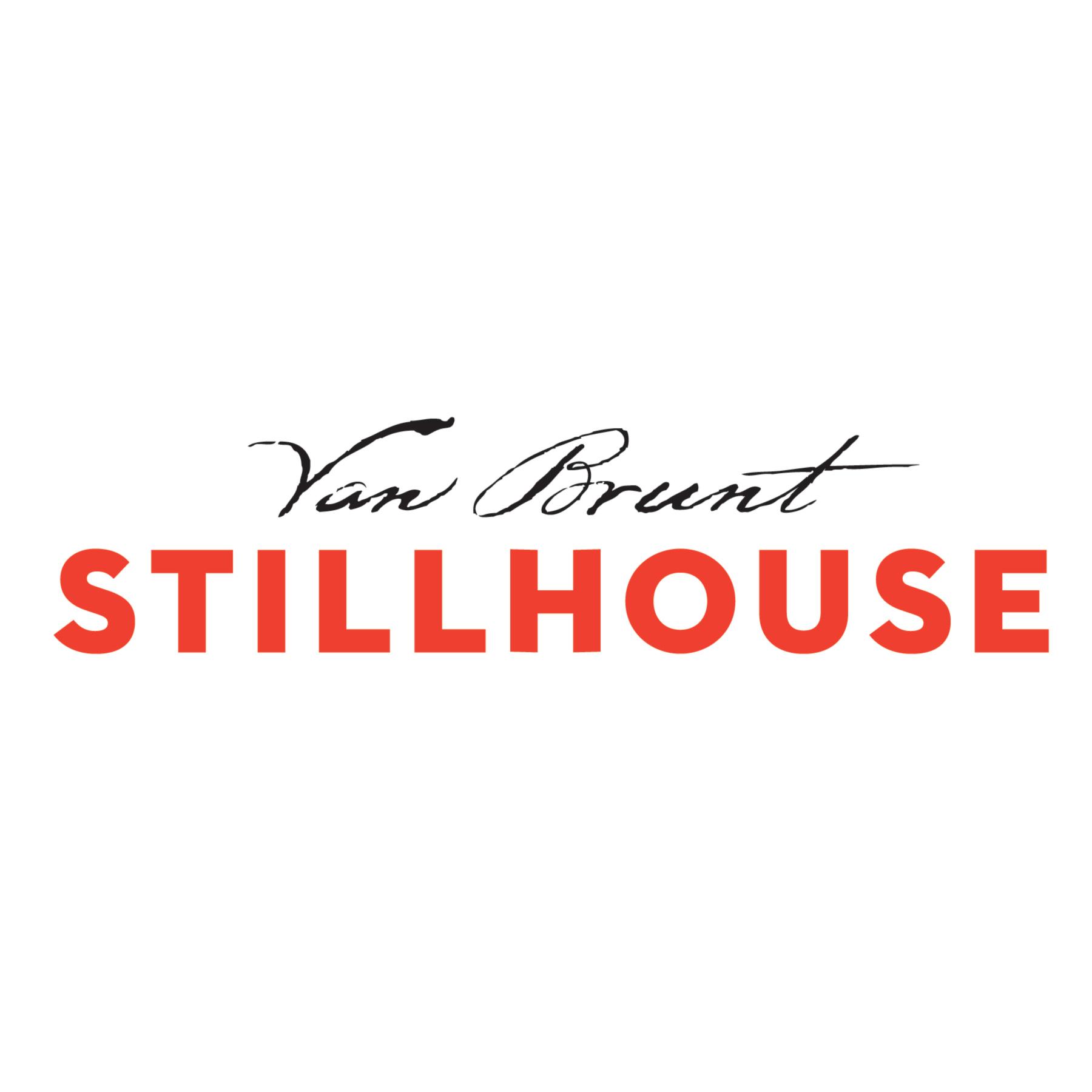 Stillhouse_logoSQ.jpg