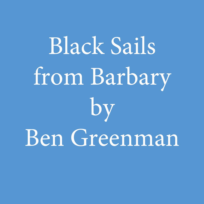 black sails from barbary bg.jpg