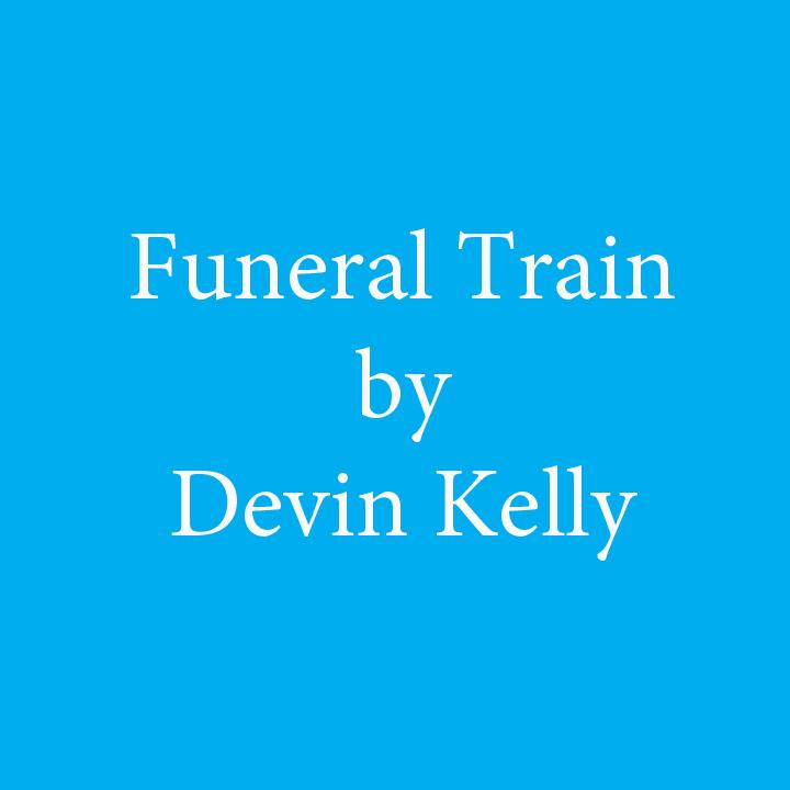 funeral train by devin kelly.jpg