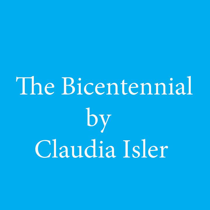 Isler--Bicentennial2.jpg