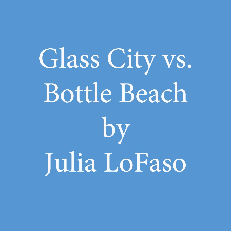 glass city by julia lofaso.jpg
