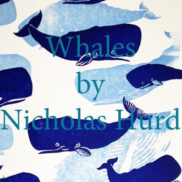 whales by nicholas hurd.jpg