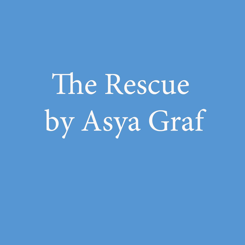 RescueAG.jpg