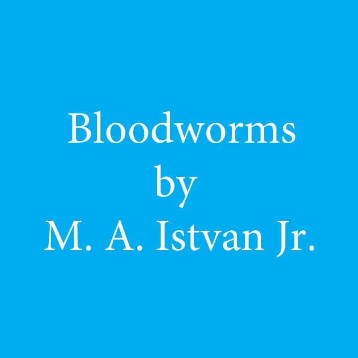 Istvan--Bloodworms-2.jpg