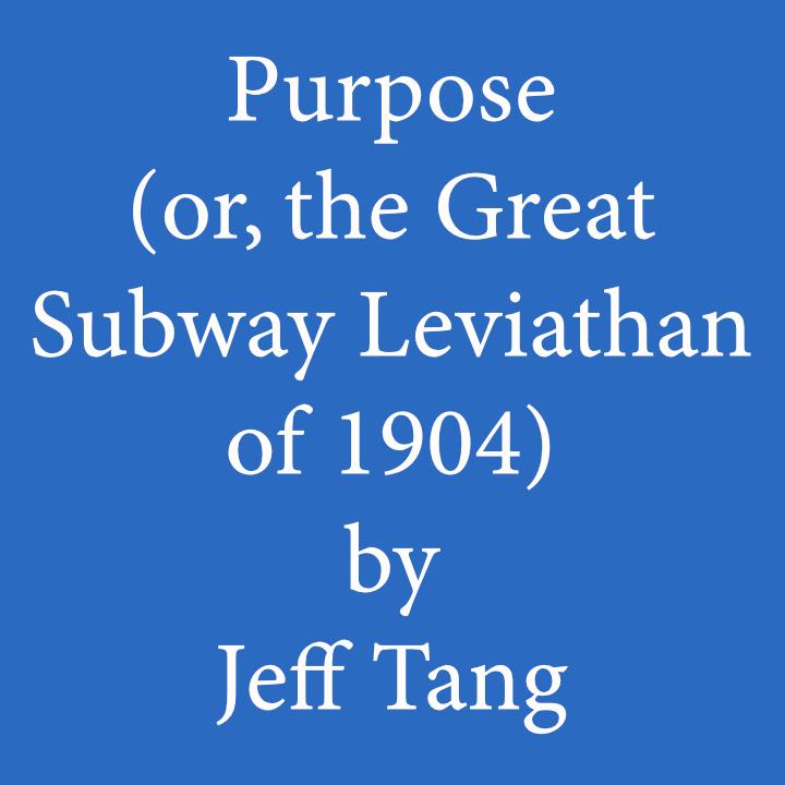 Purpose by Jeff Tang.jpg