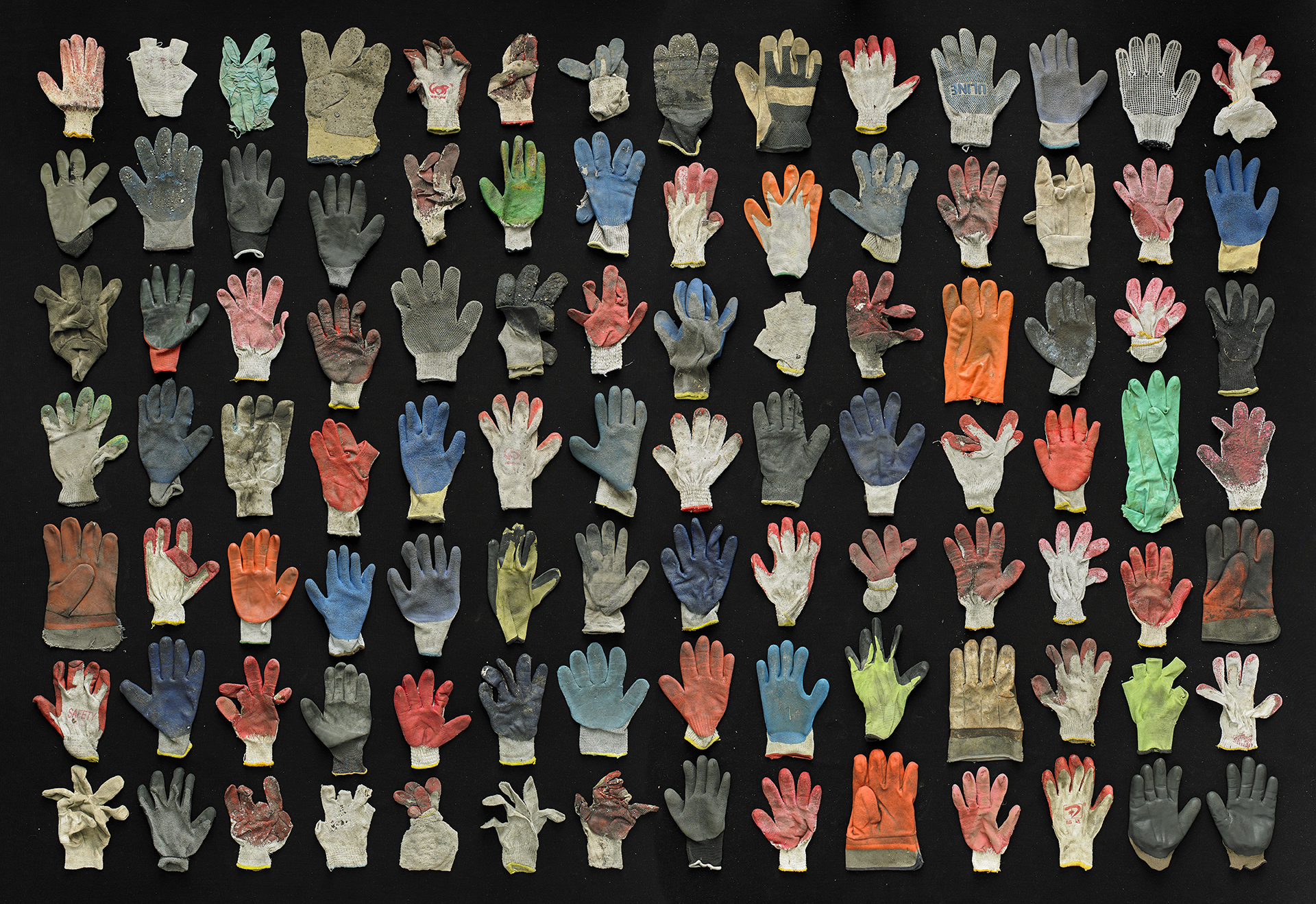 ©2014Barry Rosenthal Work Gloves.jpg