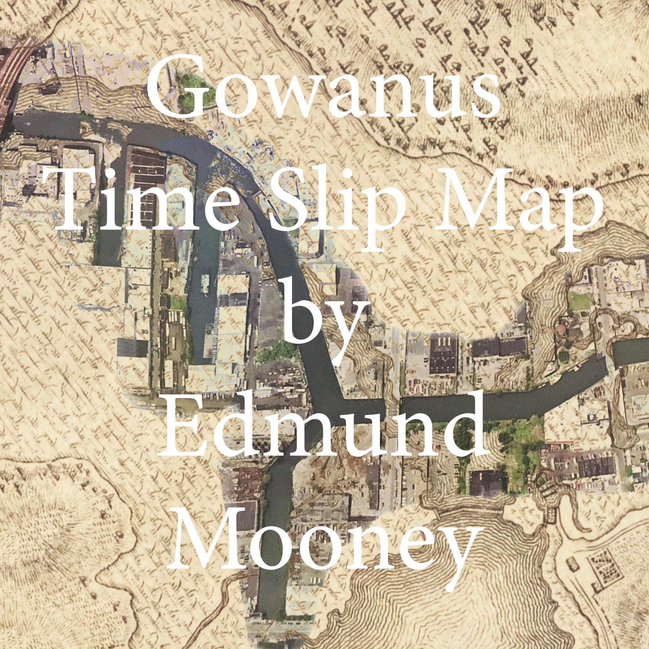 Mooney gowanus time slip map.jpg