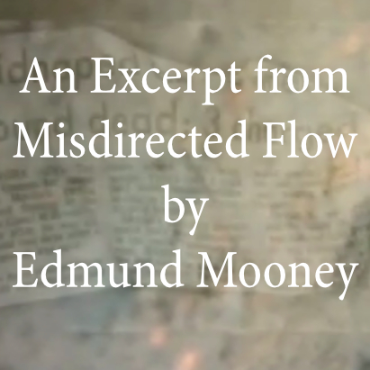 Mooney Misdirected Flow.jpg
