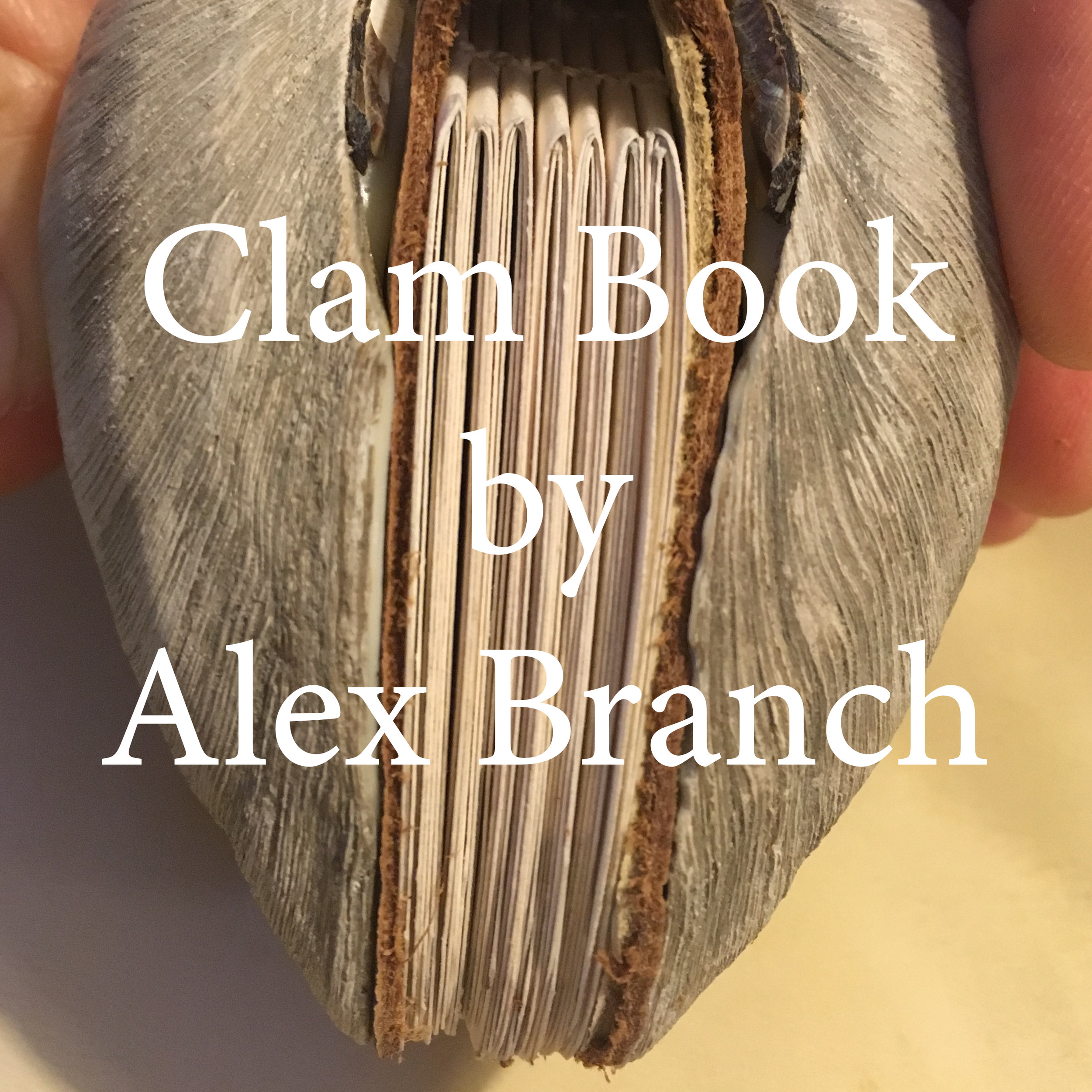Branch clambook.jpg