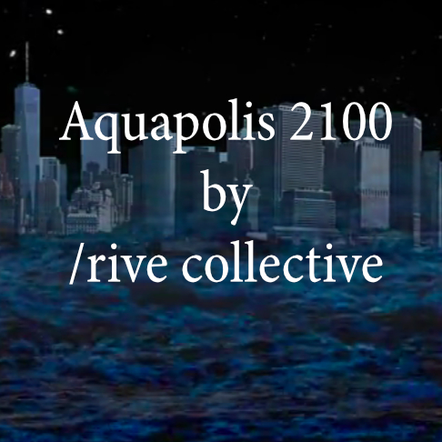 rive collective aquapolis .jpg