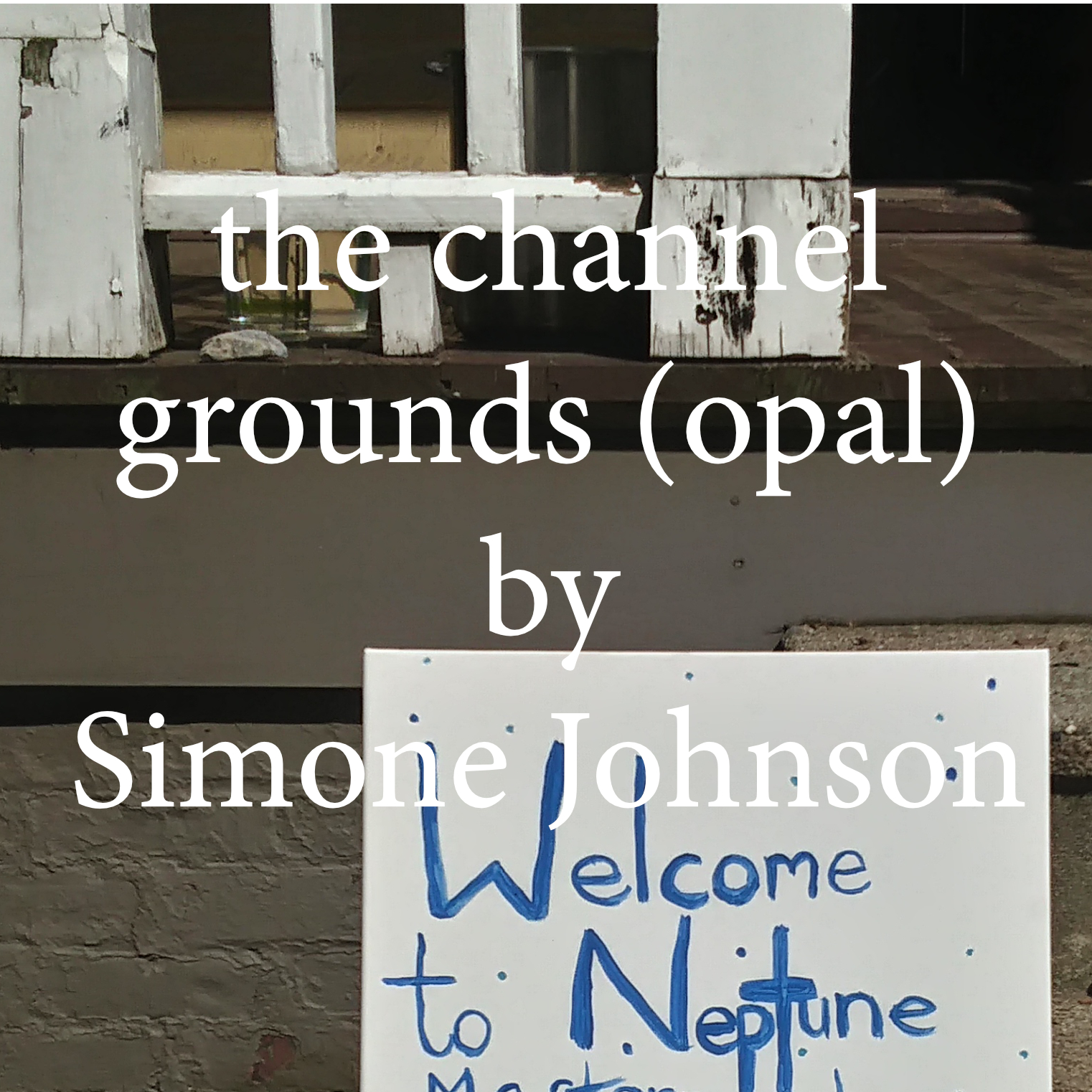 Johnson the channel grounds.jpg