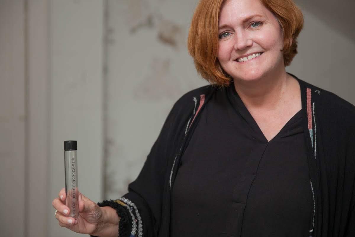 Valerie Sullivan Fuchs