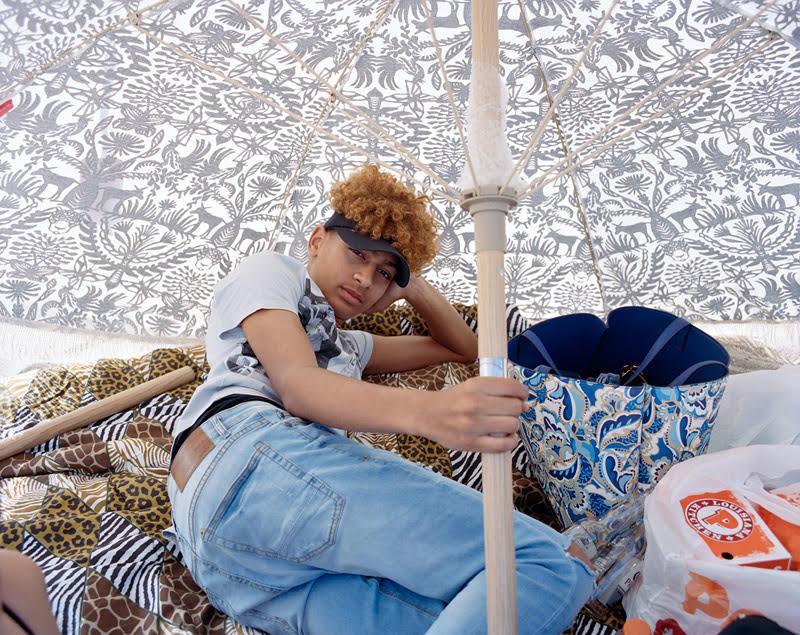 Susannah Raye.jpg