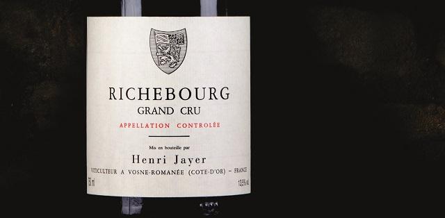 Vino-Henri-Jayer-Richebourg-Grand-Cru.jpg