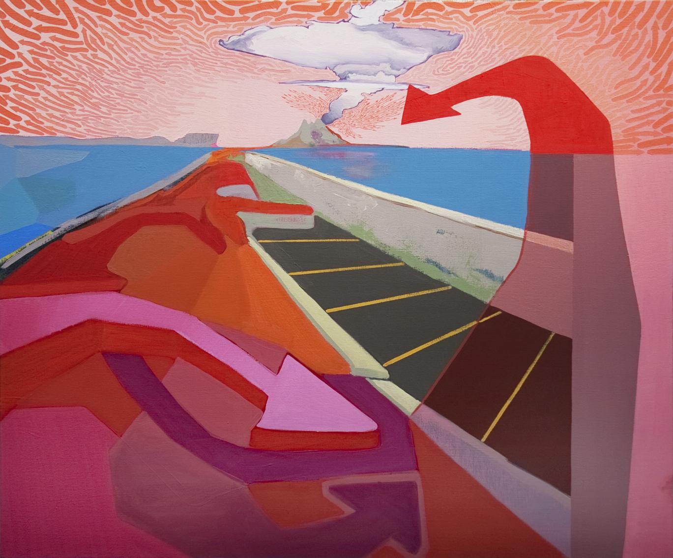 30x36.Endo Volcano.2010.OoC.jpg