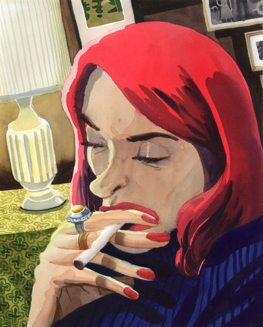smoking woman s.jpg