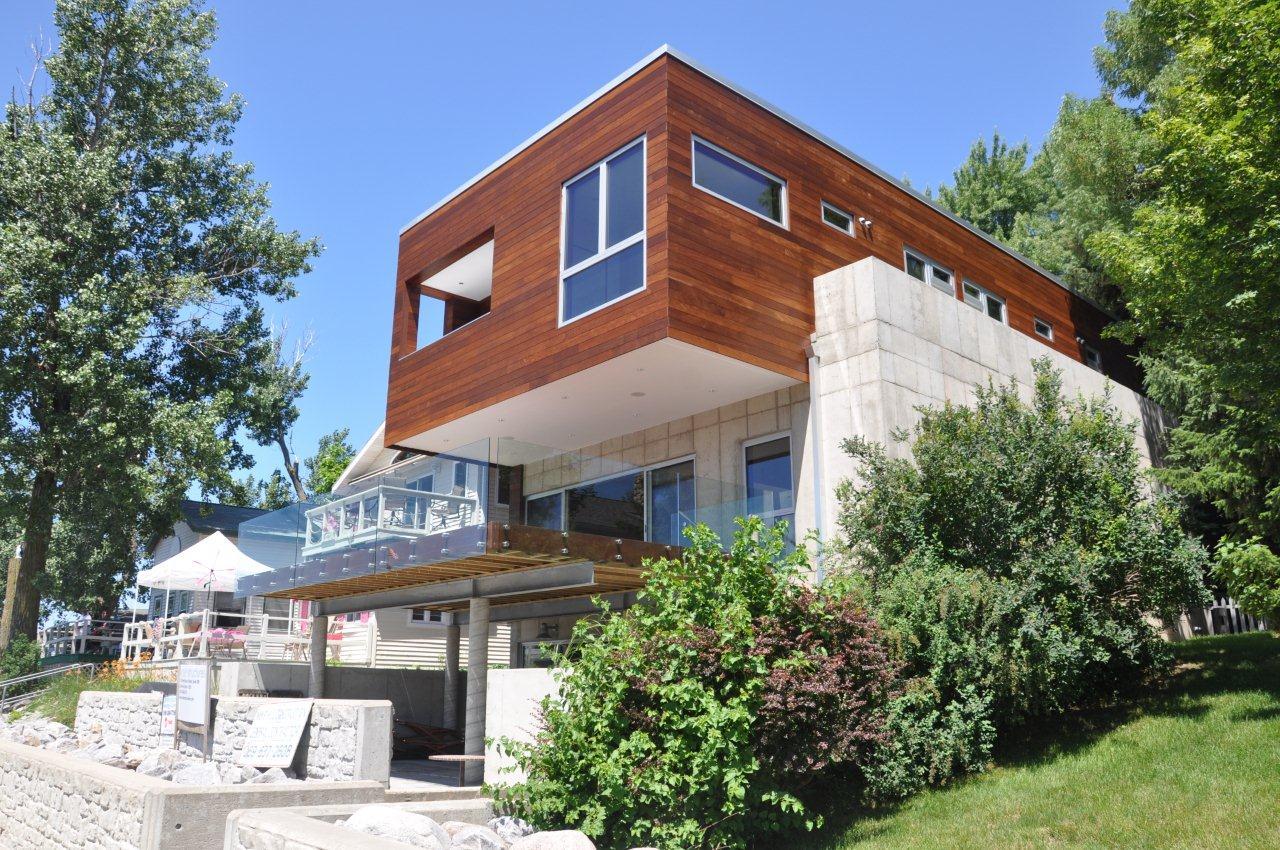 014 - 18 grand residence.jpg