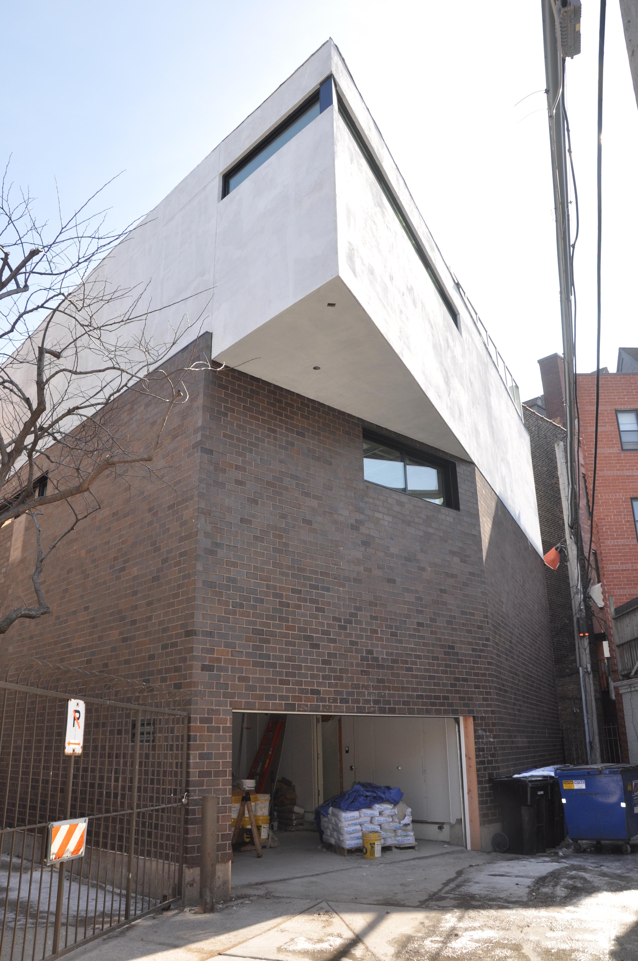 016 - n geneva residence.JPG