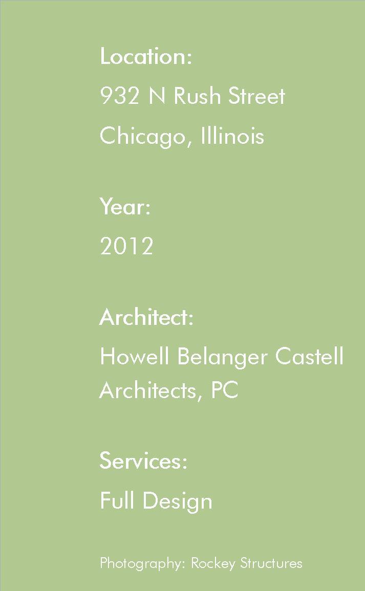 Madewell Facade - info.jpg