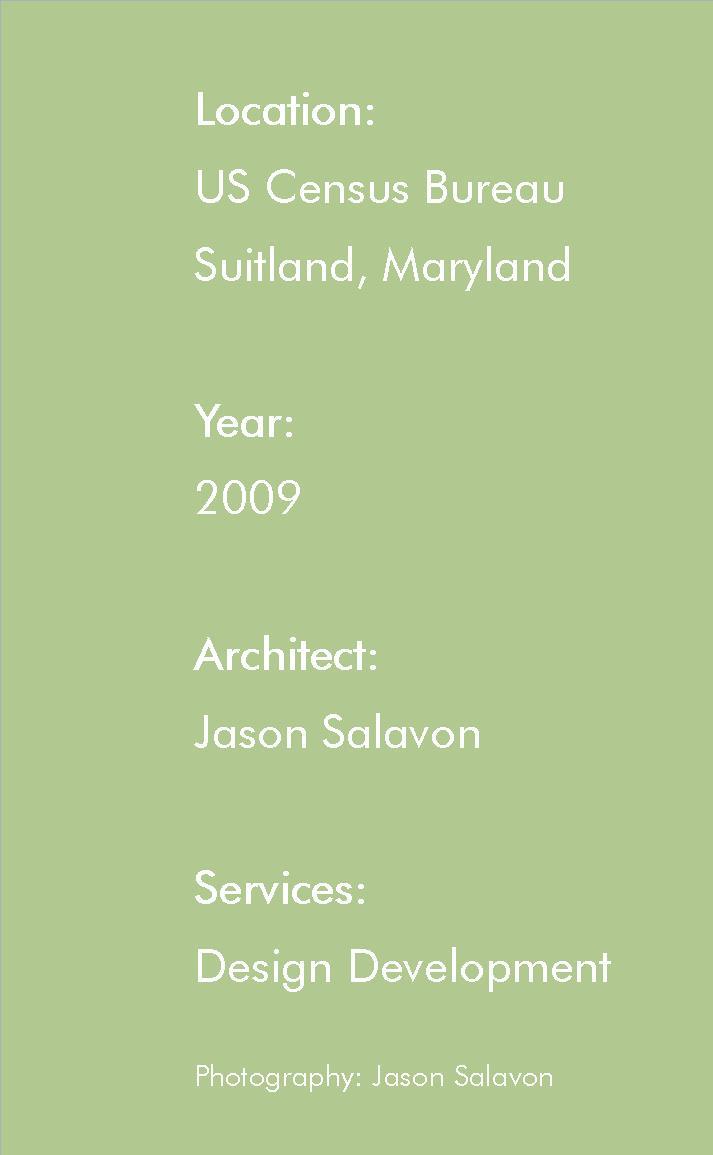 american varietal- info.jpg