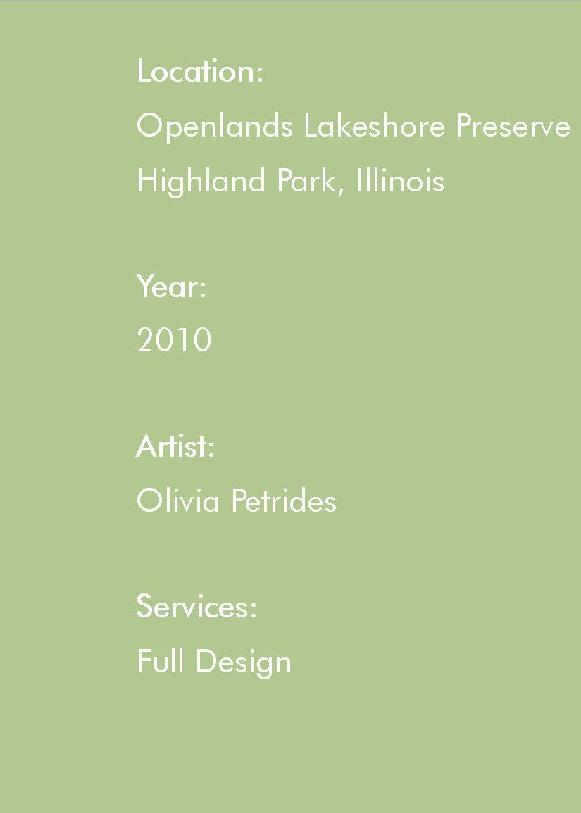 prism sculptures - info.jpg