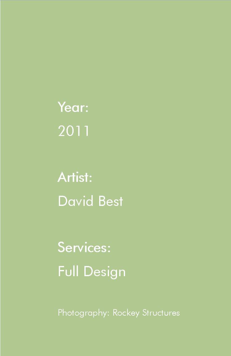 david best temple - info.jpg