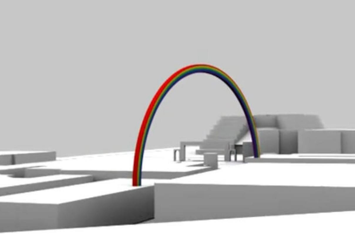 014 - rainbow.jpg
