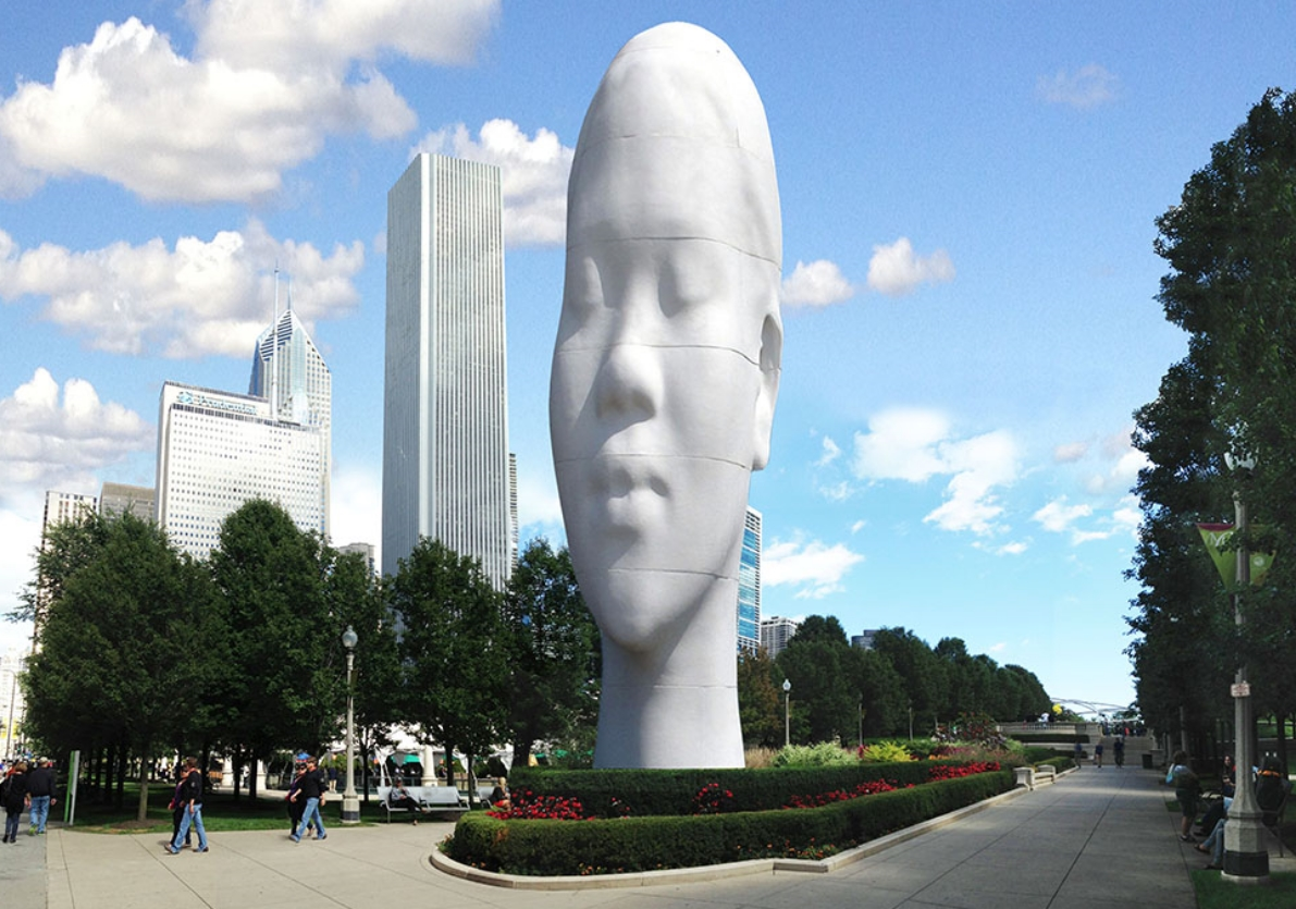 02_FIBERGLASS_SCULPTURE_LOCATION.jpg