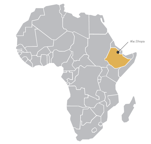 Komame_Africa_Location.png