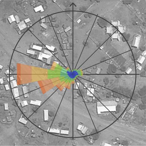 wind-diagram_web.png