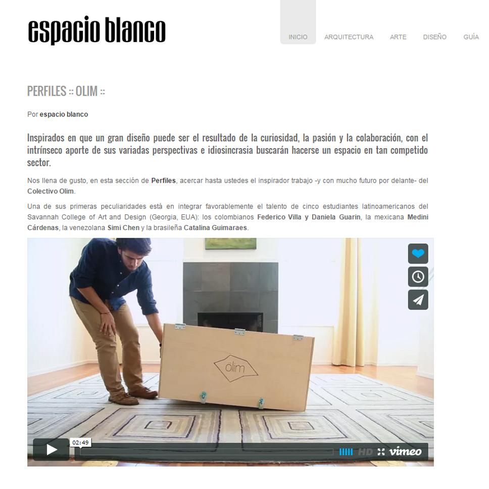 Espacio-Blanco.jpg