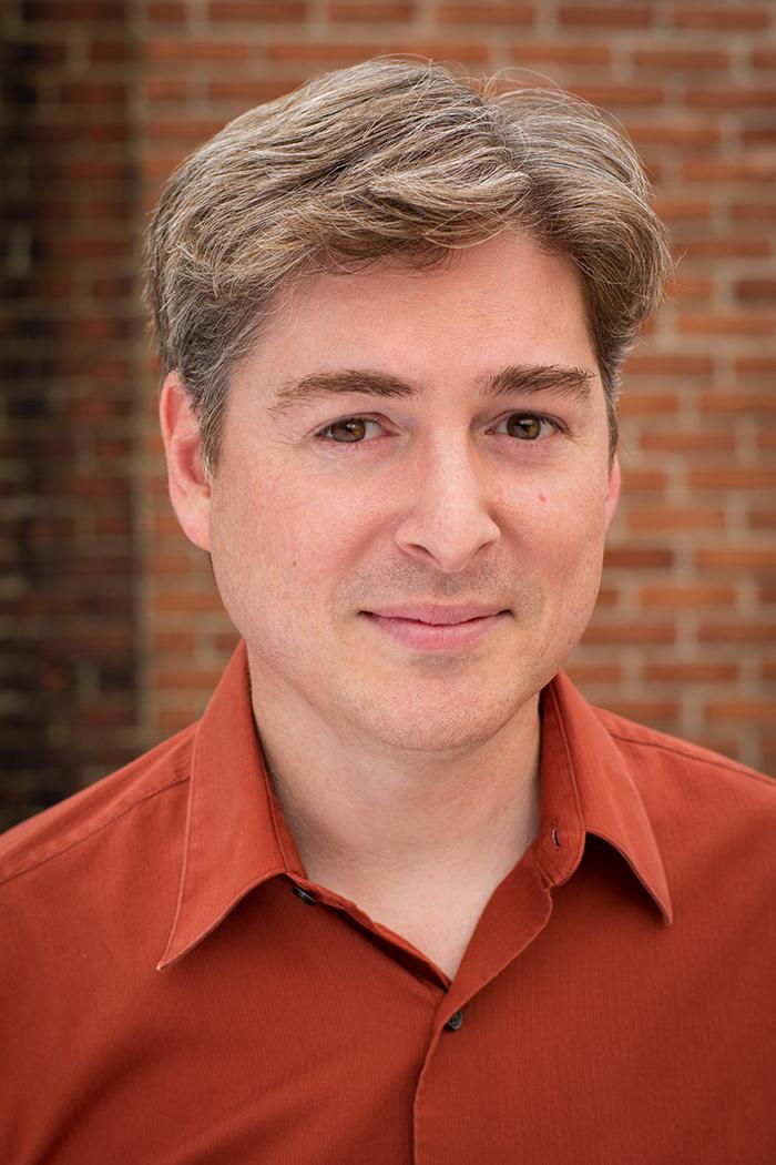 Acting Headshots for Ed Zaleski shot by Best Headshot Photographer in Boston Headshot Photographer Erica Derrickson
