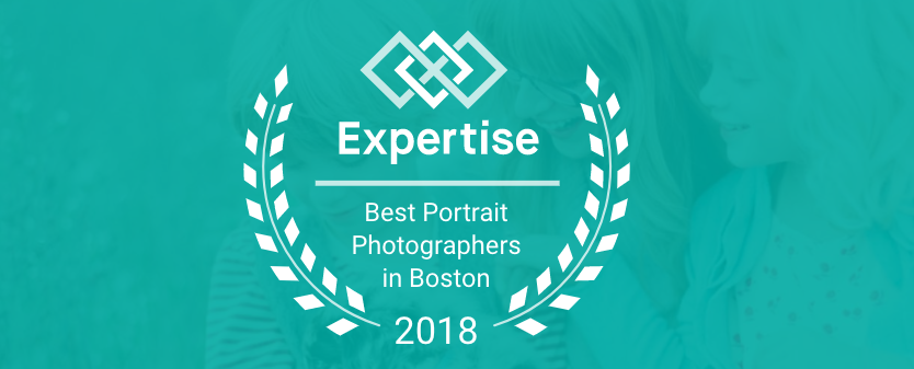 Expertise Best Portrait Headshot Photographers in Boston 2018 Ericaseye Erica Derrickson.png