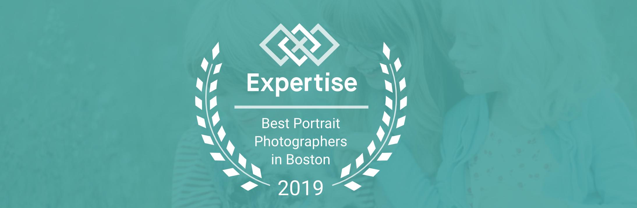 Best Boston headshot photographer Personal Branding Photographer Erica Derrickson ericaseye.com