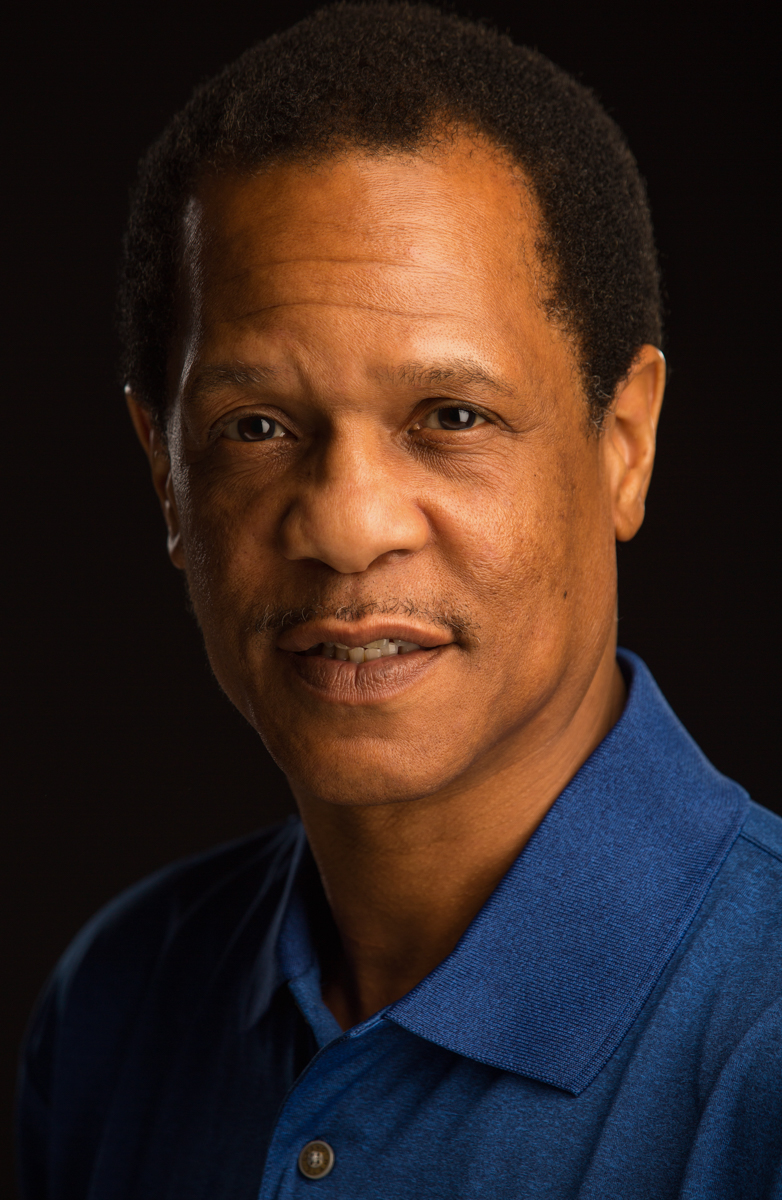 Darryl-5059-Best headshot photographer Boston acting headshots personal branding photography actor head shots corporate headshots.jpg